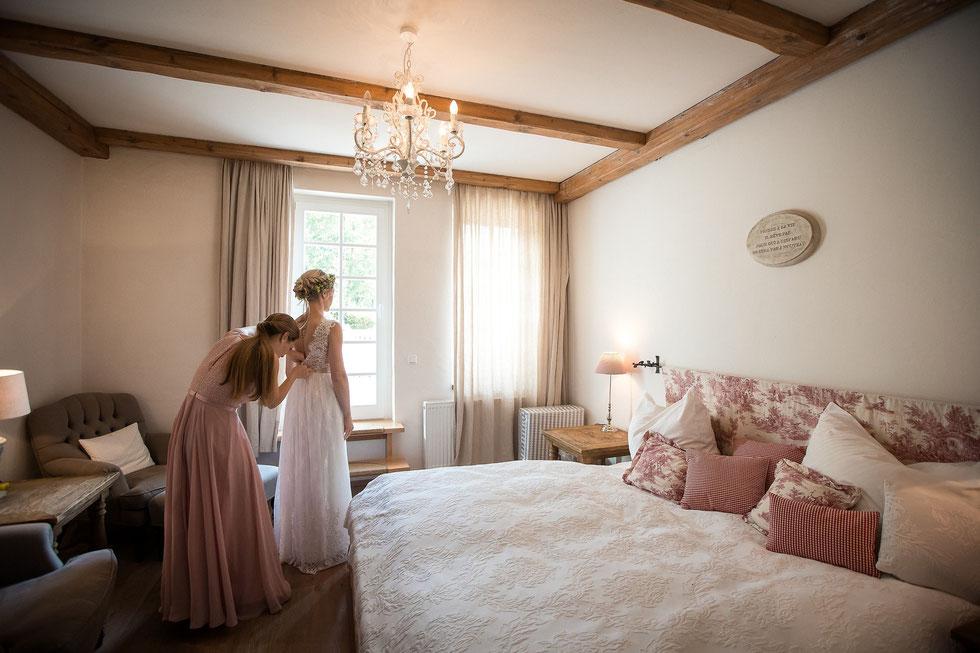 Hochzeitsfotograf Dresden, was kostet ein Hochzeitsfotograf, Fotograf Dresden Hochzeit