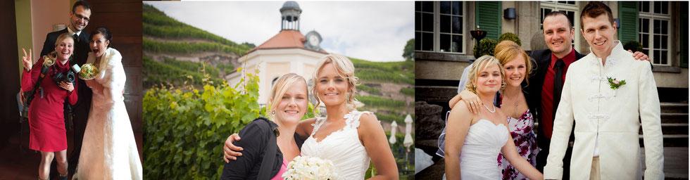 Hochzeitsfotograf Dresden, Fotograf Hochzeit Dresden Preise, Kosten Fotograf Hochzeit, Fotograf Hochzeit Dresden, Heiraten in Dresden