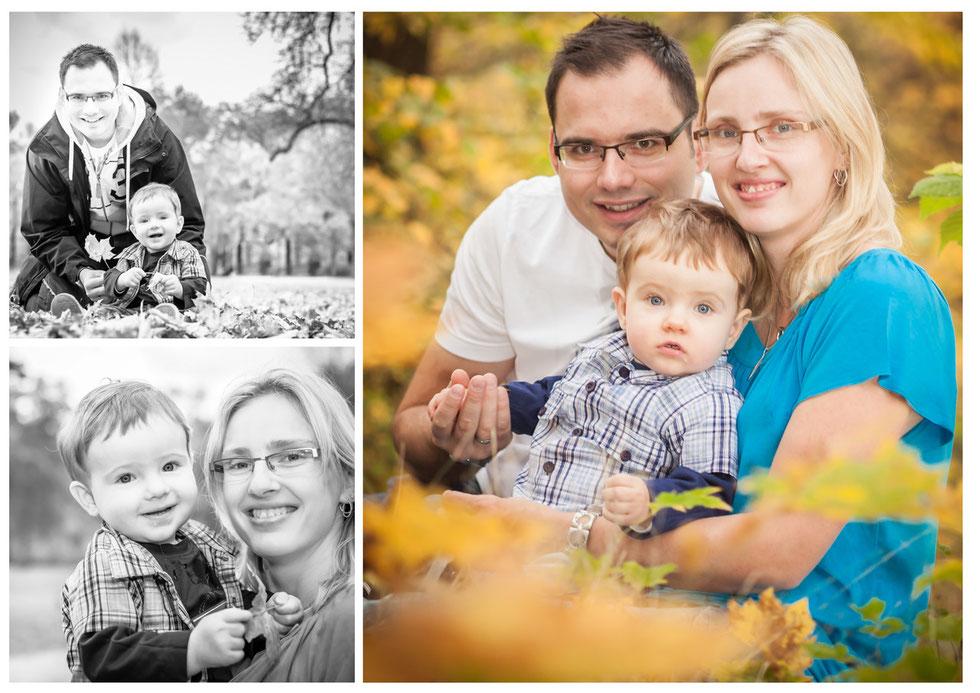 Kinderfotos Dresden, Babyfotos Dresden Familienfotos
