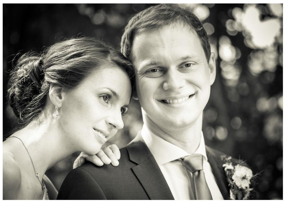 Hochzeit Dresden Hochzeitsfotograf Dresden Marienschacht Bannewitz, heiraten in Dresden, kosten Hochzeitsfotograf Dresden