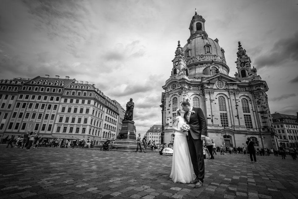 Hochzeit Marienschacht Bannewitz, Hochzeit Landhaus Dresden, Hochzeit Stadtmuseum Dresden, Hochzeitsfotos Dresden Altstadt, Hochzeitsfotograf Dresden, was kostet ein Hochzeitsfotograf