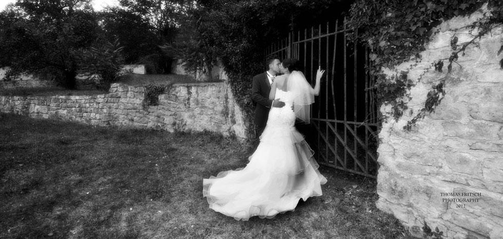 Hochzeitsserie Atelier Photography Thomas Fritsch