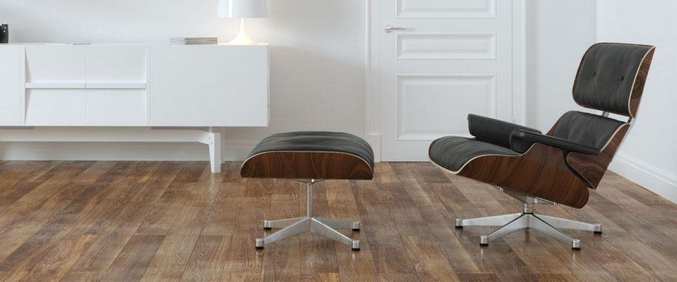 laminat pira parkett ihr parkettverleger vor ort. Black Bedroom Furniture Sets. Home Design Ideas