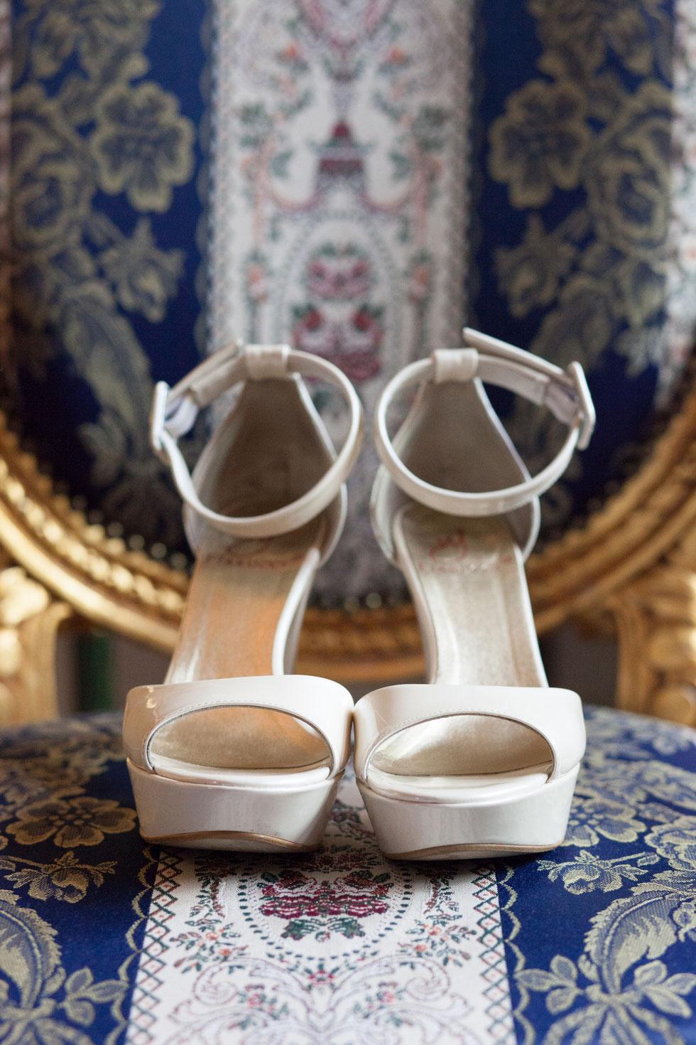 bruidsfotograaf Limburg Maastricht Belgie chateau Presseux