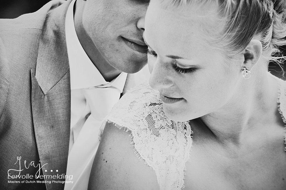 bruidsfotograaf limburg bruidsreportages maastricht limburg