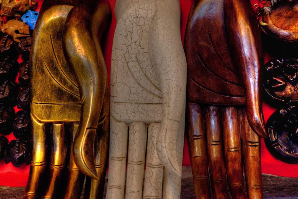 HANDS (Koh Samui, Thailand)