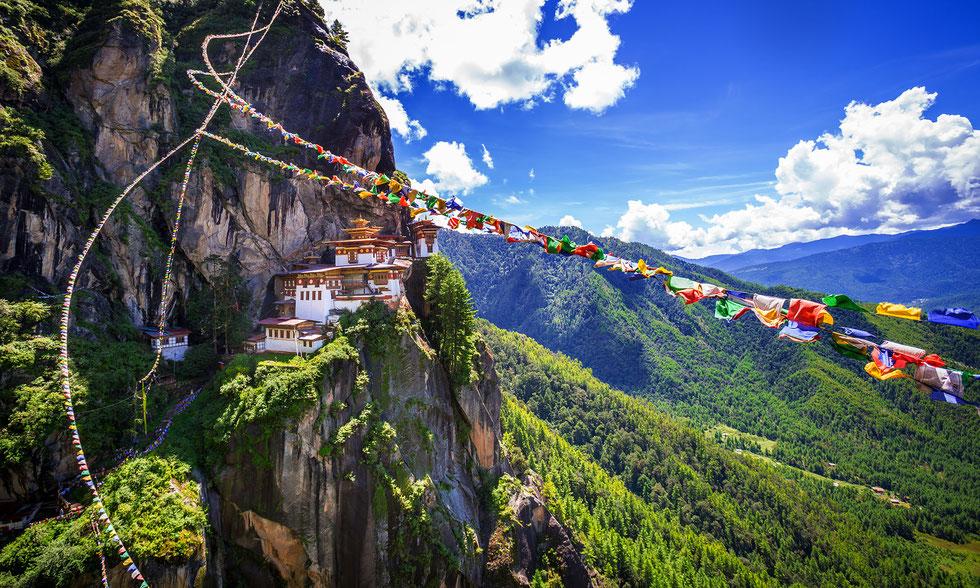 Risultati immagini per bhutan