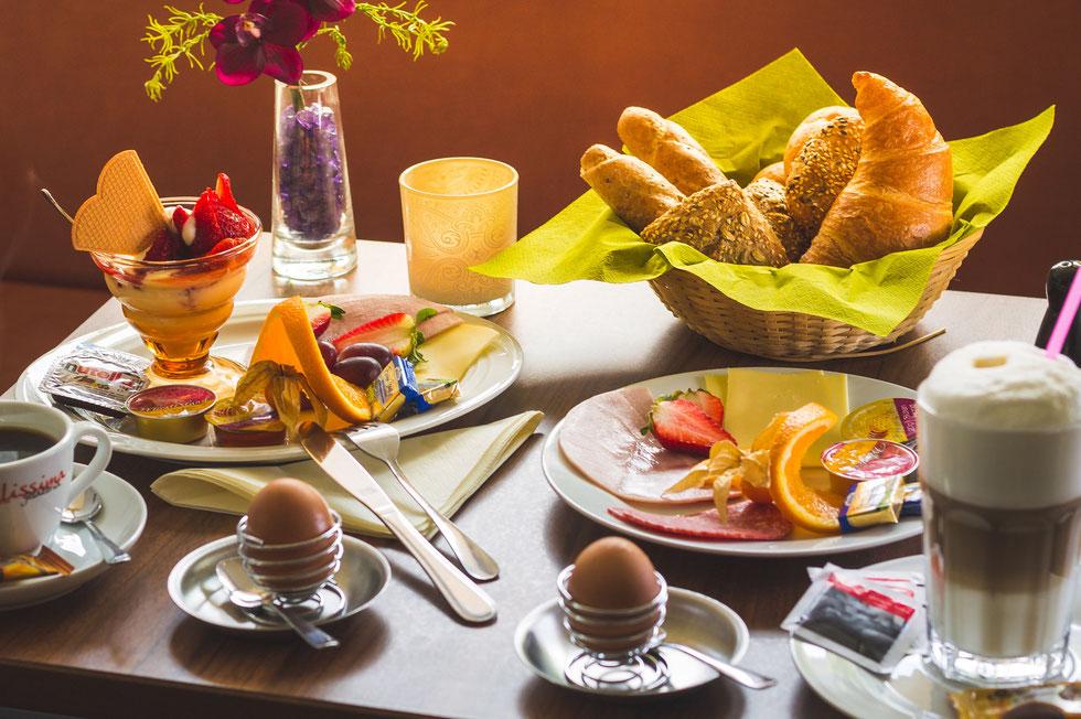 Frühstück Reservieren Frühstück Und Brunch In Bremen
