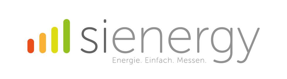 Sienergy GmbH - Energie. Einfach. Messen.