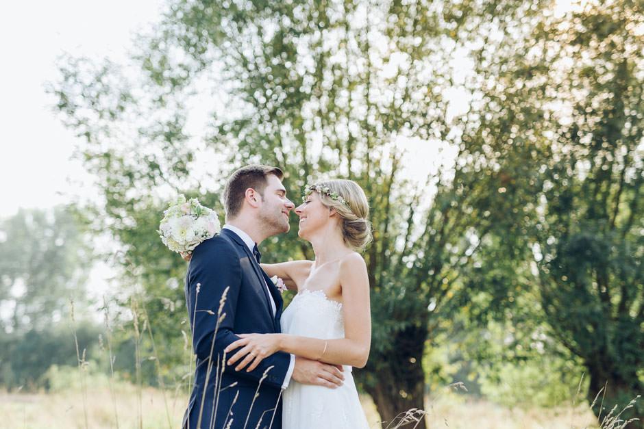 Hochzeitsfotograf Oerlinghausen