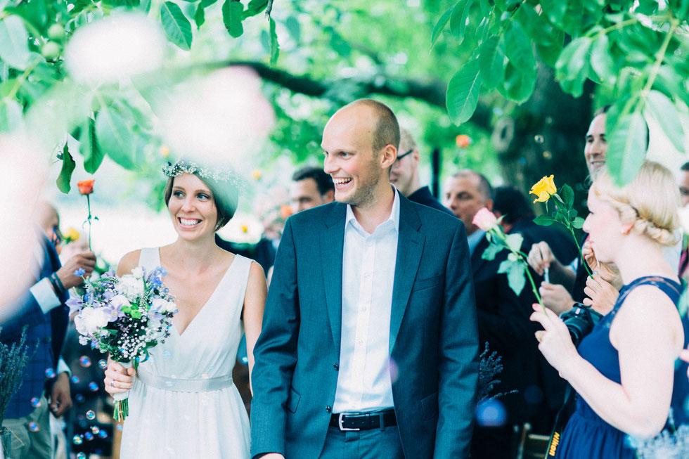 Hochzeitsfotograf Heepen