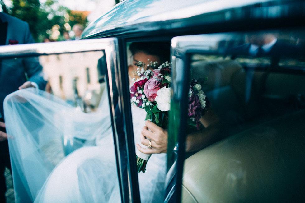 Hof Steffen Hochzeitsfotograf