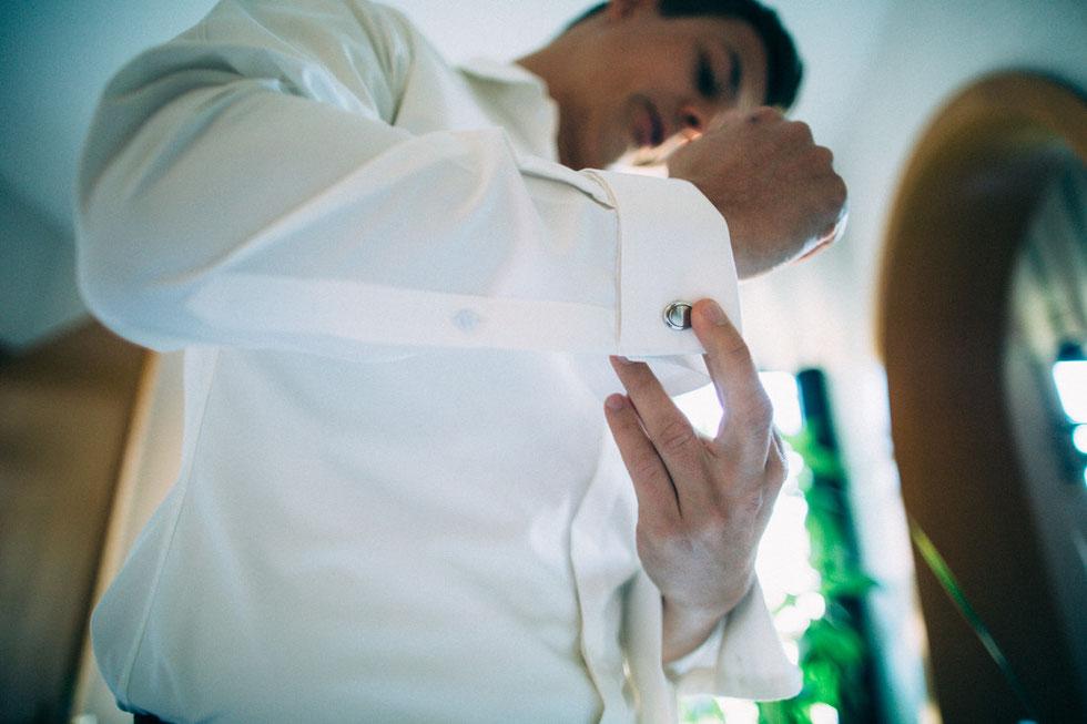 Hochzeitsfotograf Hof Steffen