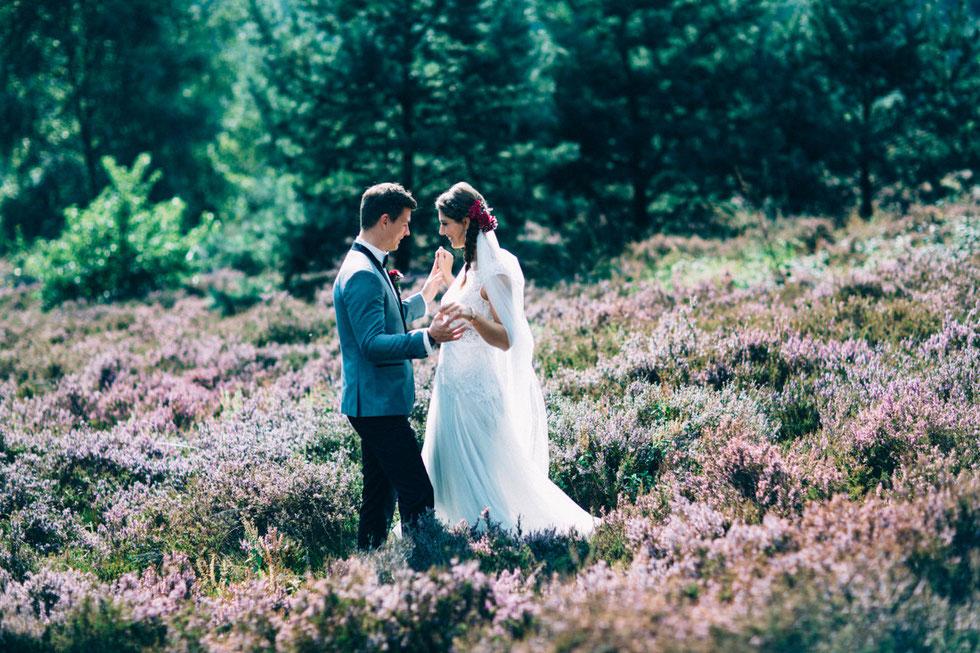 Hof Steffen Hochzeitsfotografie