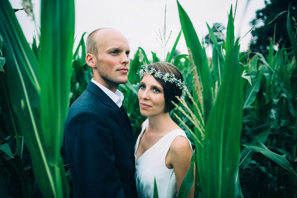 Heepen Alte Wassermühle zu Bentrup Hochzeitsfotograf