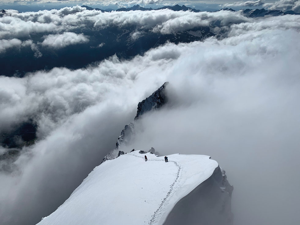 Klettersteig Tabaretta : The world s newest photos of sulden and tabaretta flickr hive mind