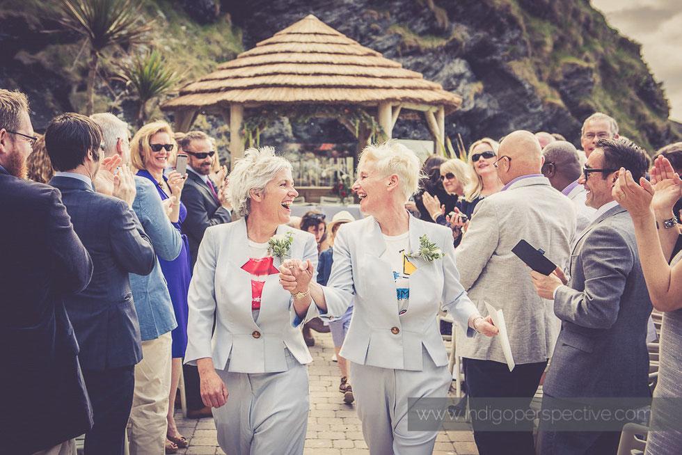 tunnels-beaches-wedding-venue-north-devon