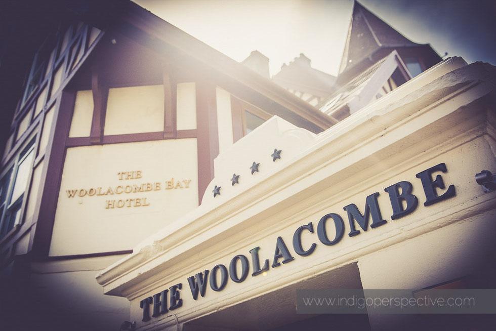 woolacombe-bay-hotel-wedding-photography-north-devon-venue
