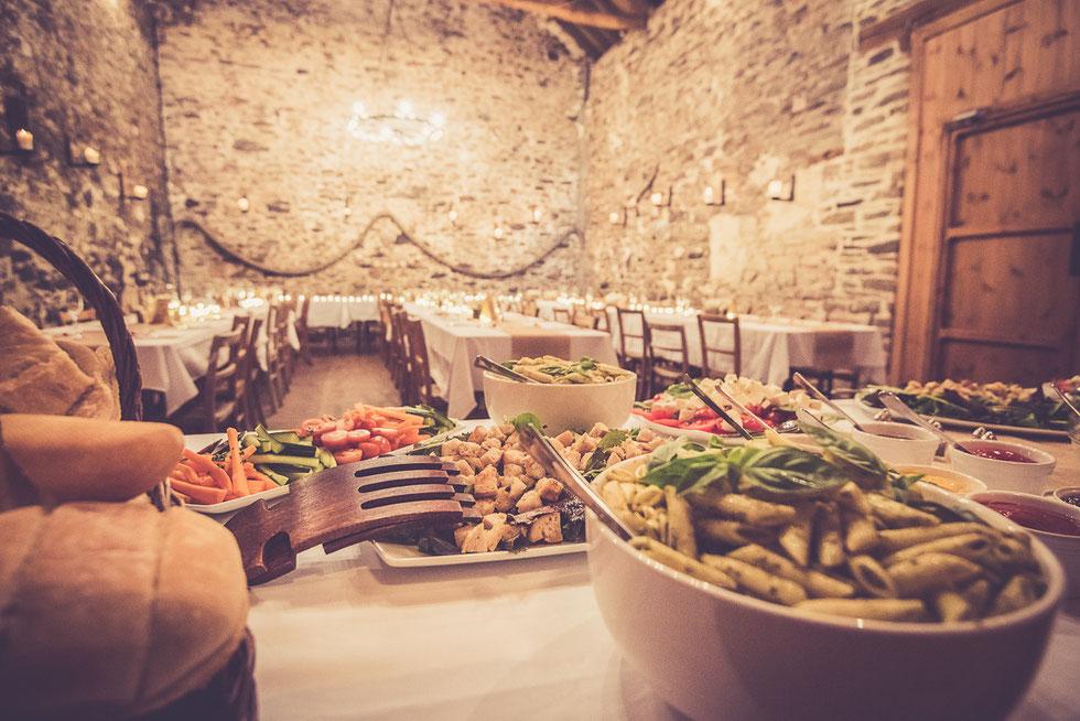 H&A-catering-north-devon-wedding