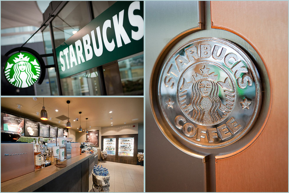 commercial-photography-north-devon-starbucks-coffee-shop