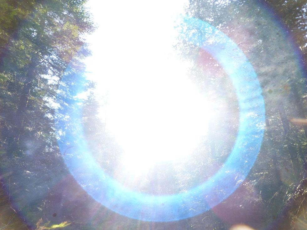 Vollmomdenergien am 27.04.2021, Quelle: Oben ;) und www.lichtwesenfotografie.com