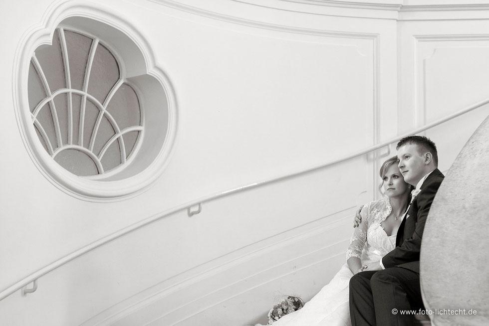 trausaal lichtenwalde, hochzeit lichtenwalde, Fotograf lichtenwalde, heiraten, schloss lichtenwalde, hochzeitsfotos, schloss lichtenwalde trauung, heiraten lichtenwalde, hochzeitsfotograf chemnitz, niederwiesa, fotostudio lichtecht,