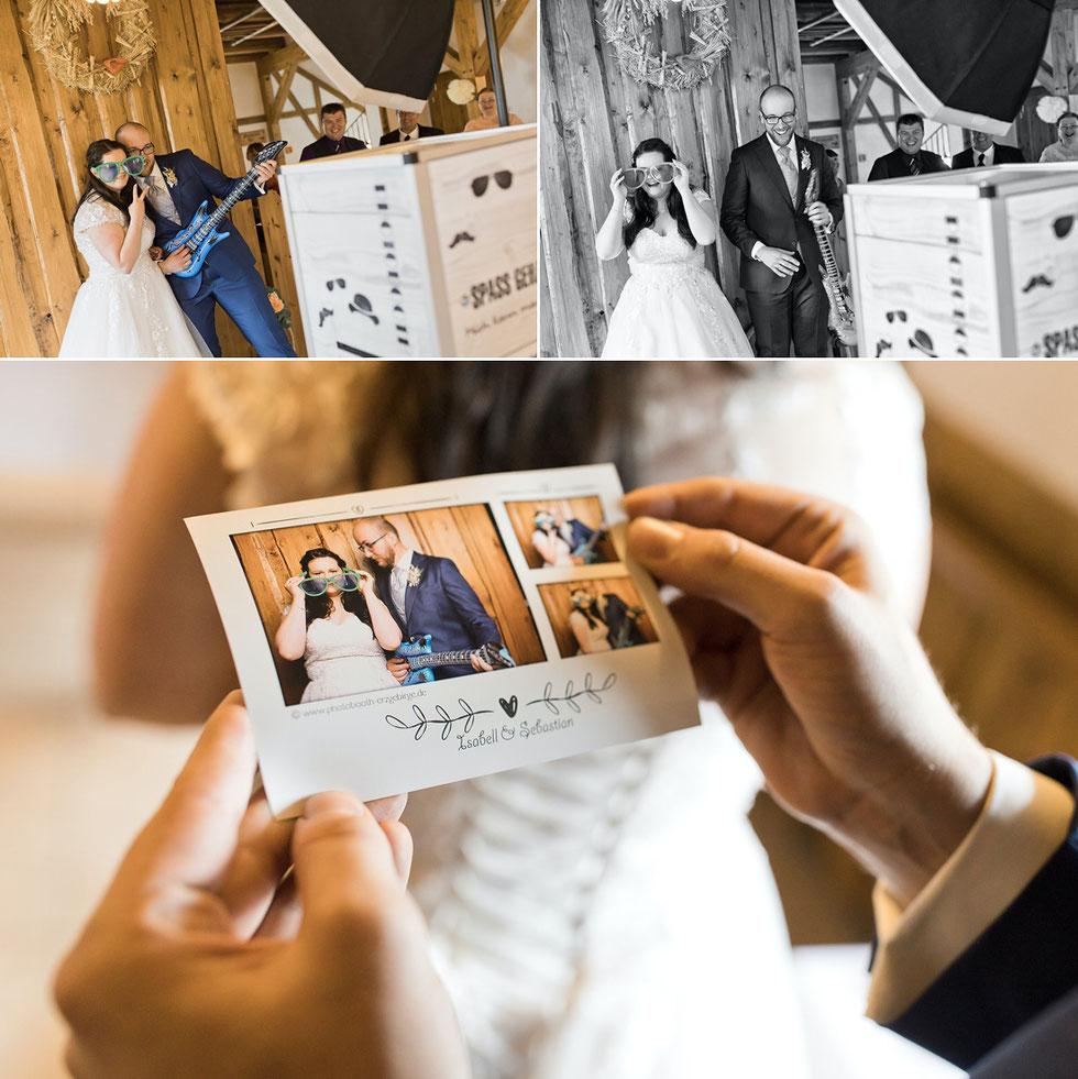 fotobox erzgebirge, photobooth erzgebirgskreis