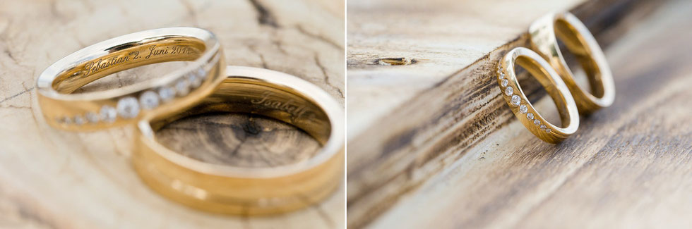 eheringe gold, ringportraits, ringfotos, ringe hochzeit
