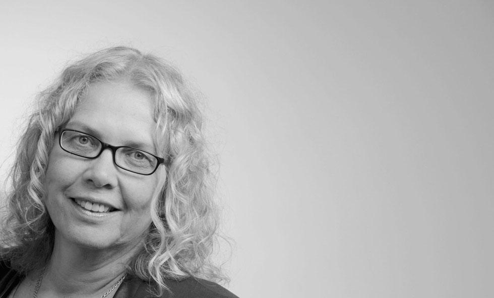 ... der HfbK Hamburg bei Frau <b>Prof. Margret Hildebrand</b> und Frau Gerda Kock. - image