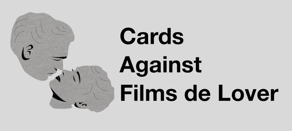 Les 30 Films Damour Qui Font Le Plus Pleurer Selon Nos