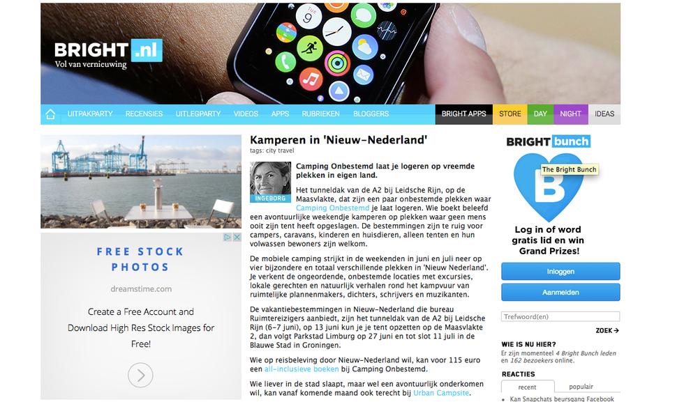 www.bright.nl