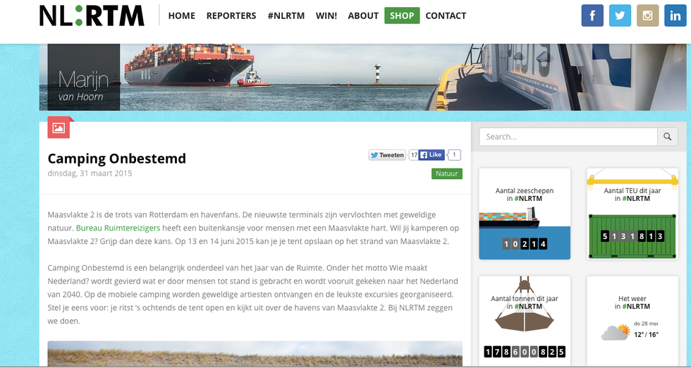 www.nlrtm.nl