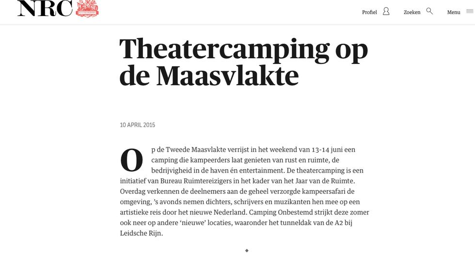 www.nrc.nl
