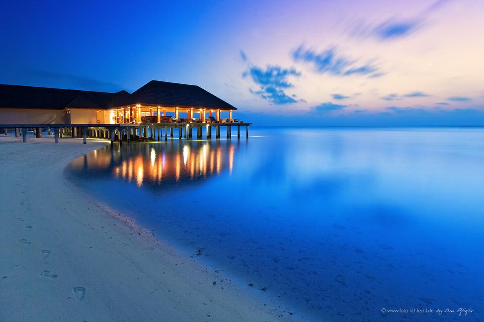 Malediven, Resortfotografie, Objektfotografie, Fotograf Malediven, Photographer Maldives, summer isalnd maldives, summer island malediven, malediven, ben pfeifer, Fotostudio Lihctceht, Werbefotografie Sachsen, Werbefotograf Erzgebirge, Chemnitz