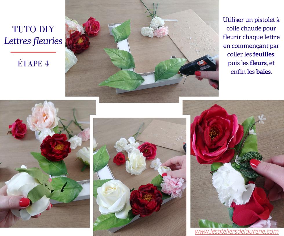 tuto-diy-lettre-fleurs-LesAteliersdeLaurene