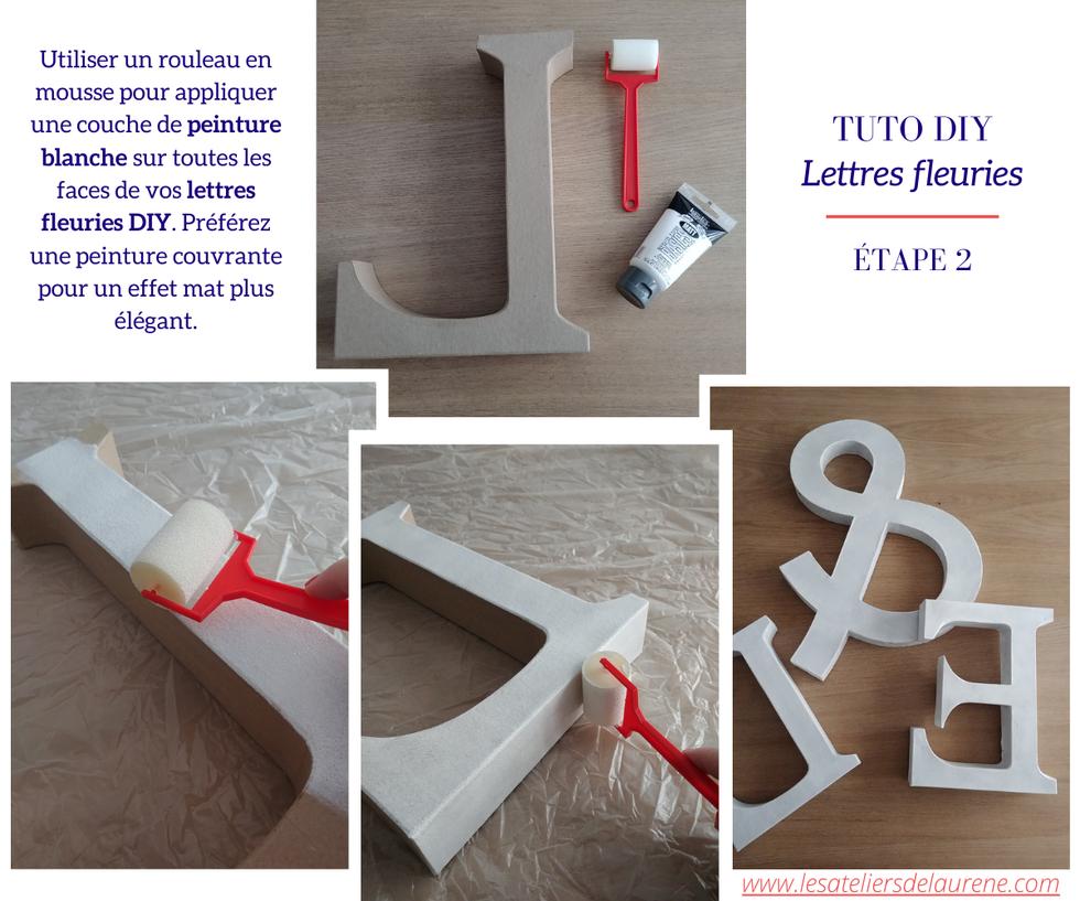 decoration-lettre-initiale-fleurs-LesAteliersdeLaurene