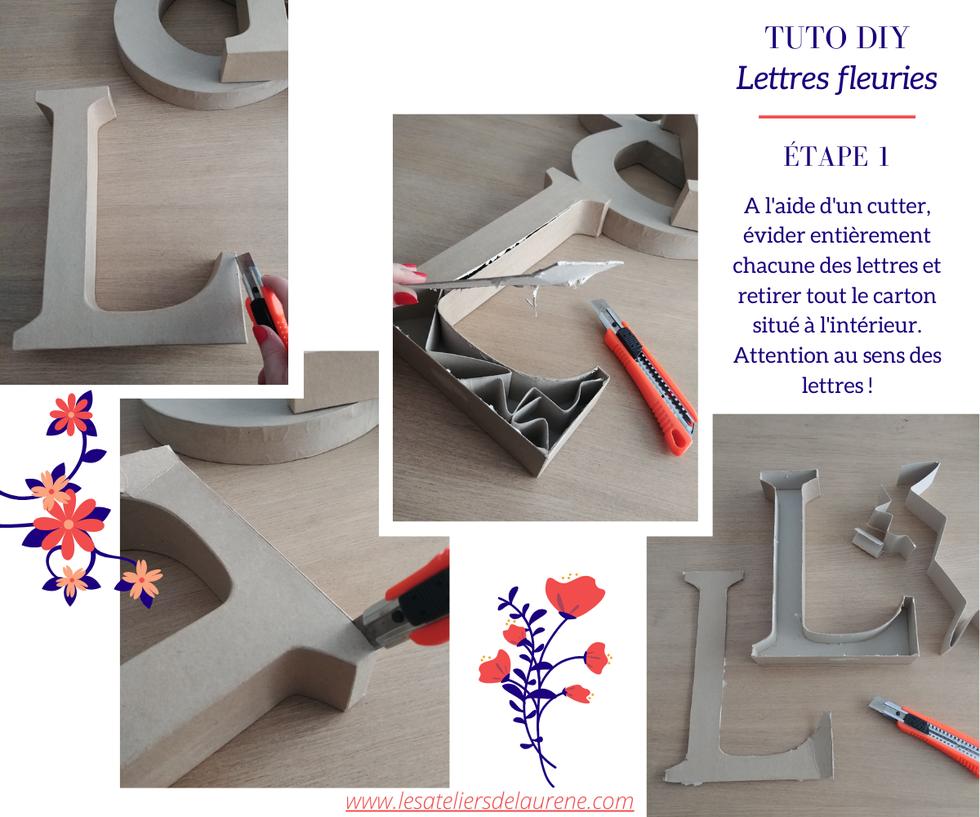 lettres-initiales-fleurs-LesAteliersdelaurene