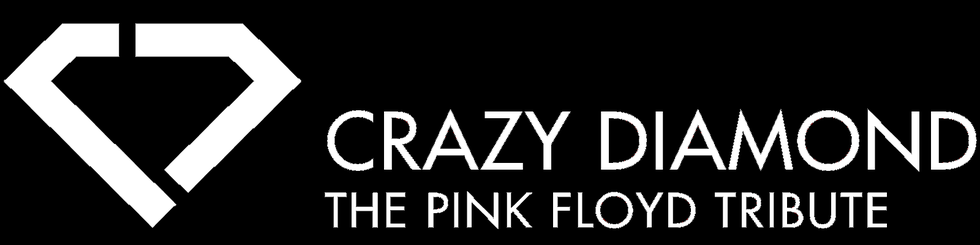 Logo © Crazy Diamond