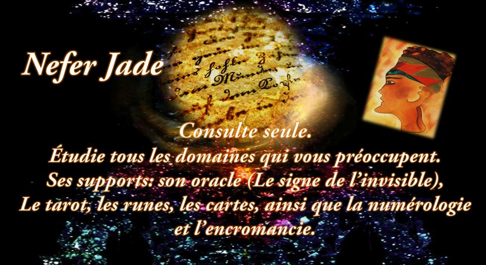 35808d837921a Voyance en ligne - Voyance Réponse serieuse│Nefer Jade Médium ...