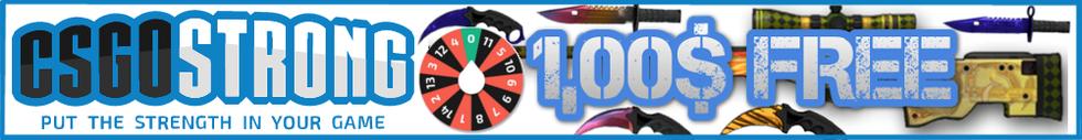 csgo pubg bet skin top list site gamble strategy steam game