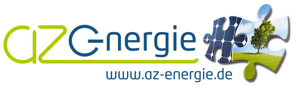 az Energie Photovoltaik Anlagen Photovoltaik-Anlagen Solaranlagen Arnstadt Thüringen Andreas Ziegler