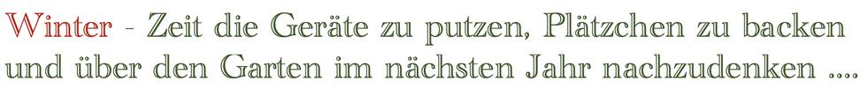 Weihnachtsgeschenke für Gärtner; Feiner Schleifstein für Gartengeräte. Belgischer Brocken