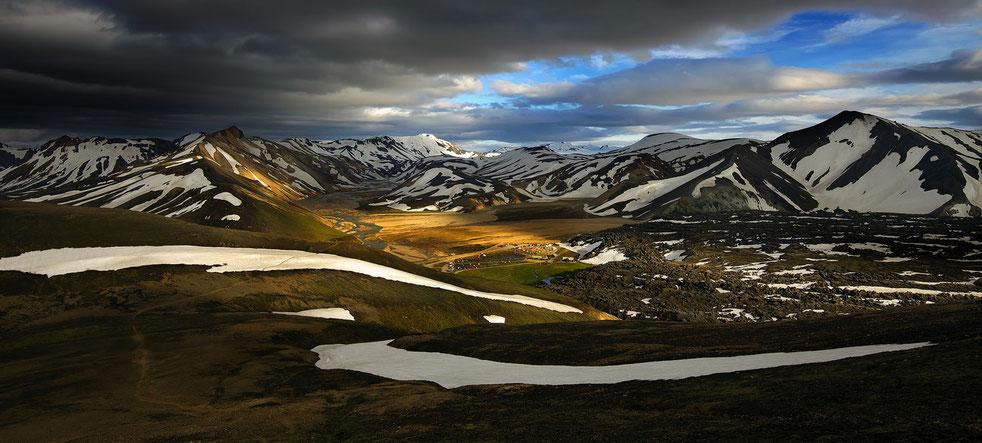 Islanda Nr. 21