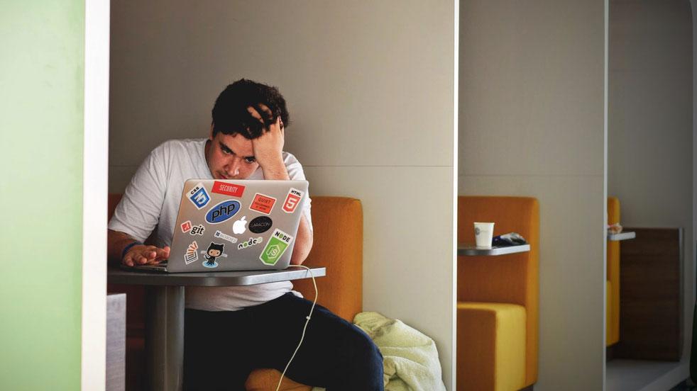 Bild: Tim Gouw, www.StockSnap.io