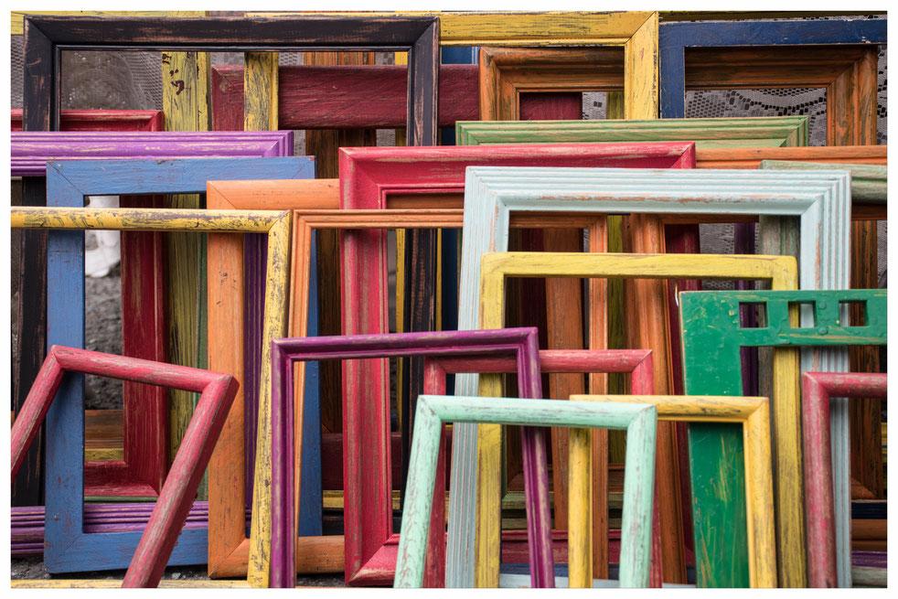 Bild: Jessica Ruscello, www.StockSnap.io