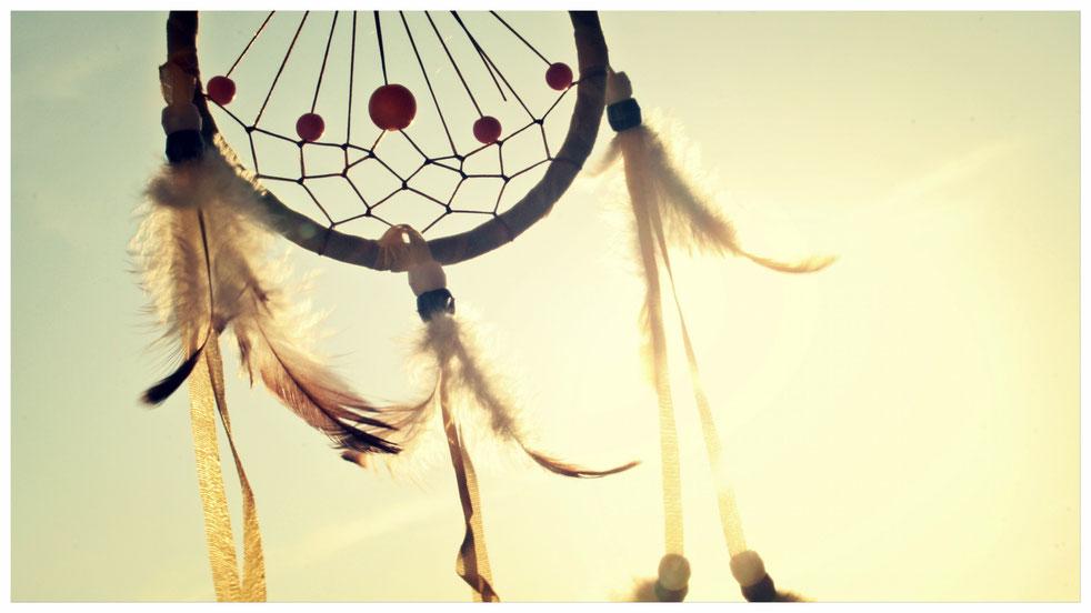 Bild: Dyaa Eldin, www.StockSnap.io