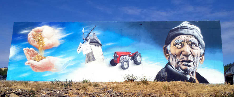 fresque-murale-agriculture-paysan-tracteur-bourgogne