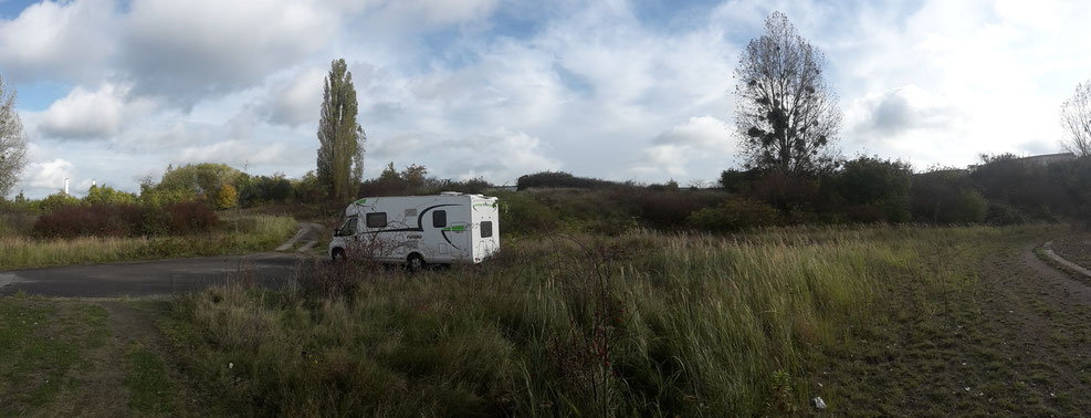 Neubrandenburg_Wohnmobil_Hund_Norwegen_Roadtrip_Erfahrungen