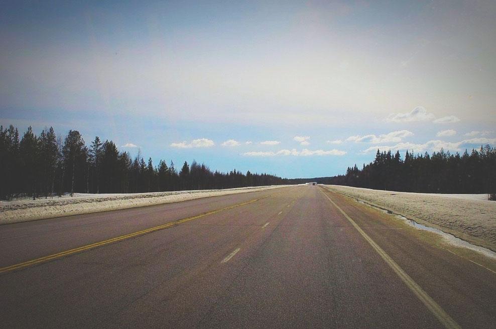 bigousteppes finlande route