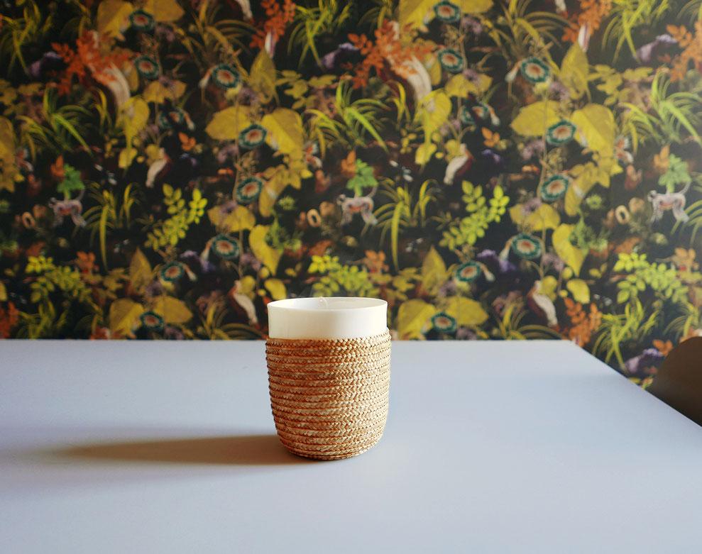 Handwerk, traditionelles Handwerk, Chantal Bavaud, nachhaltiges Design, Designpreis, Strohmuseum Wohlen, Aarau, Schweizer Design,  Product Design, Geschirrset, Porzellan, Keramikdesign, Stroh